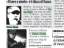 Rassegna stampa - 8 marzo 2011