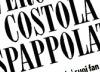 Rassegna stampa - 23 luglio 2011