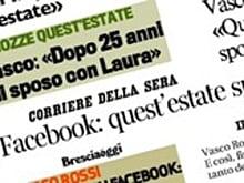 Rassegna stampa - 9 maggio 2012