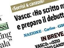 Rassegna Stampa - 20 Marzo 2012
