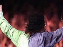 "2011: Vasco Rossi superstar... ""n 1, 2, 3 e..per il quarto c'è bagarre!"""