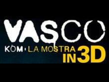 Inaugurata la Mostra in 3D a Palazzo Isolani