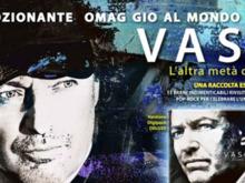 """Dal 26 Giugno """"L'altra metà del cielo"""" disponibile in esclusiva con Sorrisi e Canzoni TV a solo €12,90"""