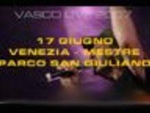 Rassegna Stampa - Vasco LIVE 2007 Heineken Jammin' Festiva
