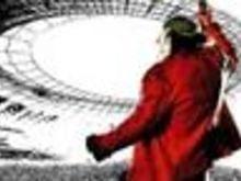 Rassegna Stampa - Vasco@Olimpico.07 27.28 giugno sold out