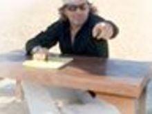 Rassegna Stampa - SLASH dei GUNS'N'ROSES alla chitarra per Vasco