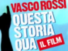 """""""Questa storia qua"""" dal 10 gennaio in dvd, blu ray e download digitale"""
