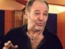 """Vasco posta """"in anteprima abusiva"""" il video di """"Susanna"""" Secondo estratto dall'album """"L'altra metá del cielo"""""""