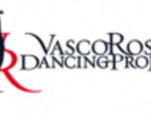Vasco Rossi Dancing Project per valorizzare la danza espressione d'arte da sognatori