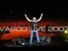 VascoLive 2007