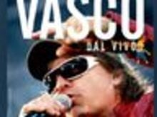 VASCO LIVE 2007: LE DATE - LA BAND - LA SCALETTA