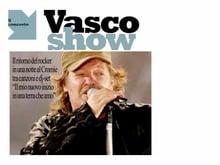 VASCO LIVE