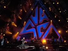 Vasco Live Kom 013
