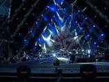 Live Kom 2013 a Torino