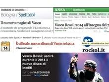 Vasco Live Kom '014