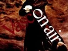 Il nuovo singolo di Vasco: ispirato da Nietzsche