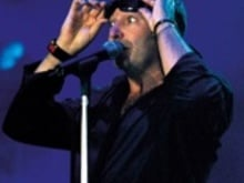 Vasco Rossi dalla A alla Z in televisione