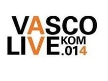 Prove Live Kom 014