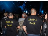 Soundcheck Live Kom014