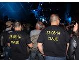 Soundcheck Live Kom 014