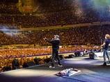 Milano Stadio San Siro