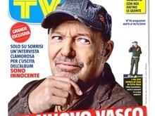 Il nuovo Vasco