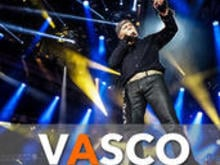 VASCO LIVE KOM .014 eBOOK
