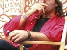 Le foto e gli oggetti che hanno fatto Vasco Rossi