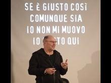 Bologna 28 gennaio '015 - VASCO INCONTRA I FAN