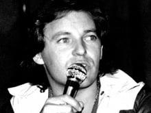 """40 anni di radio libere. Tutta colpa di Vasco Rossi: """"Eravamo solo noi"""""""
