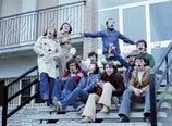 40 anni di radio libere